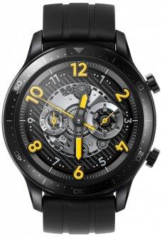 Смарт-часы Realme Watch S Pro Black (RMA186)
