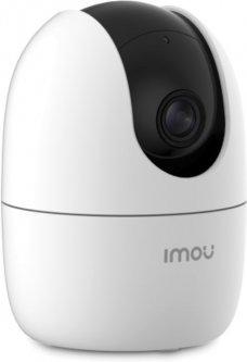IP видеокамера Dahua Imou IPC-A42P-B