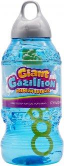 Мыльные пузыри Gazillion Гигант 2 л (GZ36182) (021664361825)