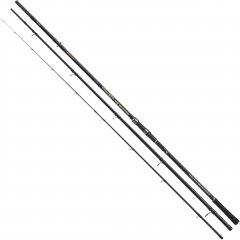 Удилище Trabucco Precision Rpl Barbel & Carp Feeder 3.90 м 150 г (152-19-390)