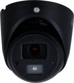 HDCVI видеокамера Dahua DH-HAC-HDW3200GP (3.6 мм)