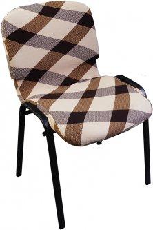 Чехол Supretto на стул (5063-0001)