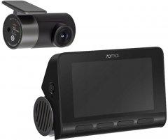 Видеорегистратор 70mai Dash Cam A800S+RC06