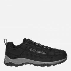 Кроссовки Columbia Firecamp III Fleece 1865011-010 42 (9) 27 см Черные (0192660440798)