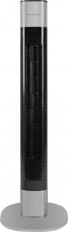 Вентилятор PROFICARE PC-TVL 3068 (башенный)