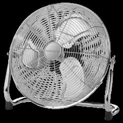 Вентилятор PROFICARE PC-VL 3065 WM