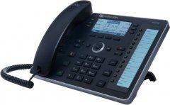 IP-телефон AudioCodes UC440HDEG