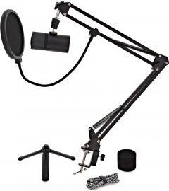 Микрофон с аксессуарами Thronmax M20 Streaming Kit (M20KIT-TM01)