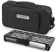 Педалборд RockBoard Tres 3.1 B