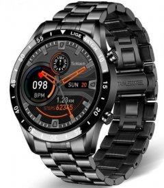 Умные часы Smart Power Nano Black
