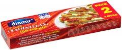 Сардины Diamir в томатном соусе 2 шт х 90 г (8436033879429)