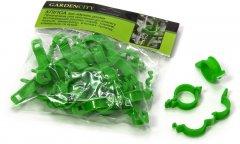 Клипса для крепления растений GardenCity 20 шт (5001401)