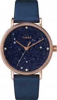Женские часы Timex Tx2t87800