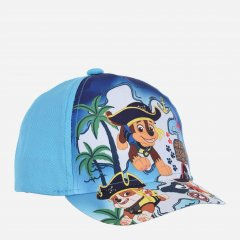 Бейсболка Disney Paw Patrol UE4213 48 см Синяя (3609084887322)