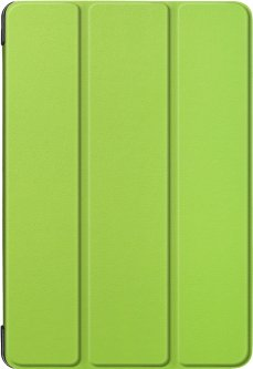 Обложка ArmorStandart Smart Case для Huawei MediaPad T5 10.1 Green (ARM58605)