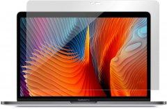 """Защитное стекло ArmorStandart для Apple Macbook Pro 15"""" (ARM58284)"""