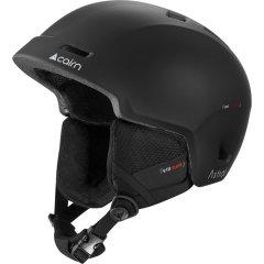 Шлем горнолыжный Cairn Astral 61-62 Mat Black (0606140-02-61)