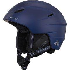 Шлем горнолыжный Cairn Electron 57-58 Mat Midnight (0603050-90-57)