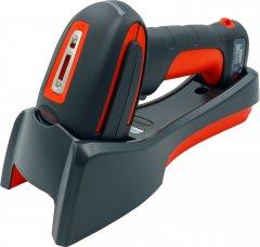 Сканер штрих-кодов Honeywell 1911i 2D USB (1911IER-3USB-5)