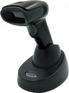 Сканер штрих-кодов Honeywell 1452g 2D USB (1452G2D-2USB-5)