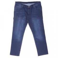 Джинси чоловічі IFC dz00272051 (64) синій