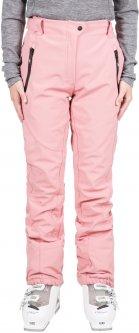 Лыжные брюки Trespass FABTSKL20006 M Dusty Rose (5045274665826)