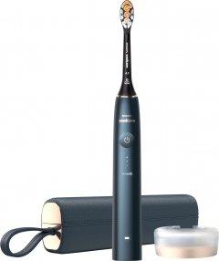 Электрическая зубная щетка PHILIPS Sonicare 9900 Prestige с технологией SenseIQ HX9992/12