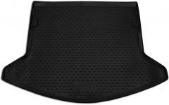 Коврик в багажник Autofamily MAZDA CX-5 2017 1 шт. полиуретан (ELEMENT3330B13)