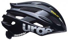 Велосипедный шлем Urge TourAir L/XL (58-62 см) Чёрный (UBP21730L)