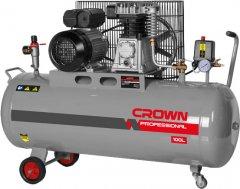 Компрессор Crown воздушный CT36031