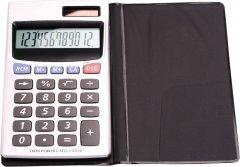 Калькулятор Сentrum Office карманный (83400) (4030969834008)