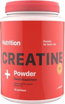 Креатин AB PRO Creatine Powder 220 г (CREA220AB0002)