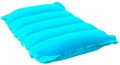 Надувная подушка Bestway 67485 38 х 24 х 9 см Blue (BW 67485 blue)