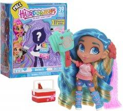 Игрушка кукла Hairdorables Dolls серия 3 с аксессуарами (23725)