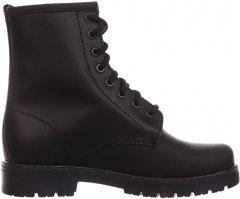 Ботинки In Max MX 7848-V-MBL 39 Черные (ROZ6206115284)