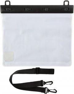 """Чехол водонепроницаемый ArmorStandart Waterproof Case для планшета 9"""" универсальный White (ARM59200)"""
