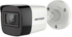 Turbo HD-TVI видеокамера Hikvision DS-2CE16D0T-ITFS (3.6 мм)