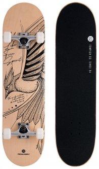 Скейтборд Tempish Free Spirit (106000046)