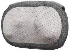 Массажная подушка Xiaomi LF LF-YK006-MGY Grey