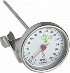 Кухонный термометр TFA для жарки во фритюре (141024)