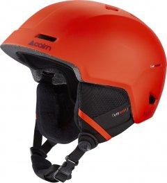 Шлем горнолыжный Cairn ASTRAL 61-62 Mat Scarlet (0.60614.08761)