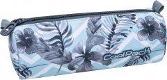 Пенал CoolPack Tube Surf Palms (B61021)