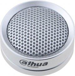Высокочувствительный микрофон Dahua DH-HAP120