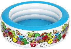 Детский бассейн Bestway 51121 (BW 51121)