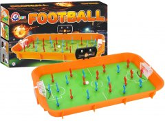 Настольный футбол ТехноК Чемпион (0335) (4823037600335)