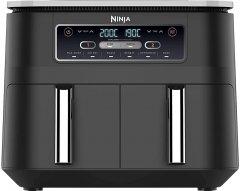 Мультипечь NINJA Air Fryer Dual zone AF300EU
