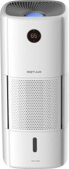 Очиститель воздуха WetAir WAW-H1210LW