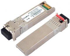 Модуль Step4Net SFP+d-20-1330-WDM-LC