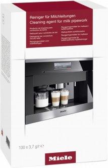 Средство Miele для чистки трубки подачи молока (29996908EU1)