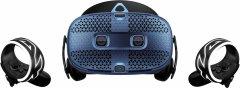 Очки виртуальной реальности HTC VIVE Cosmos (99HARL011-00/99HARL027-00)